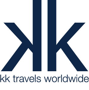 KK Travels Worldwide